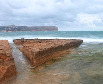 erosiones-en-el-mar-de-javea