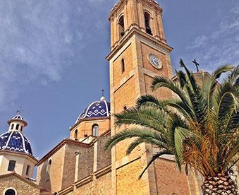 iglesia-de-altea