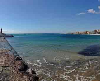 mar-de-villajoyosa
