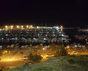 noche-en-campello