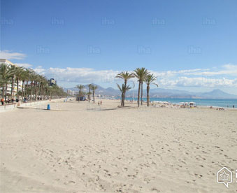 playa-de-campello