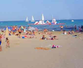 playa-postiguet