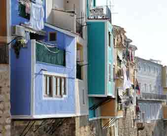 viviendas-de-villayosa