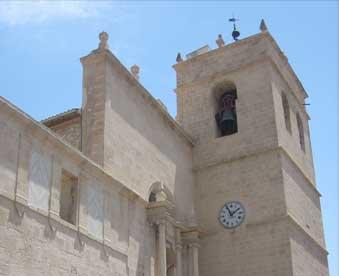 Iglesia_parroquial_de_Muchamiel