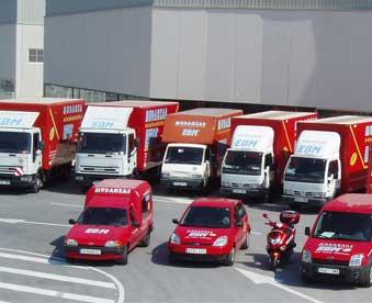 camiones-para-mudanzas