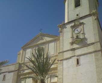 iglesia-de-la-nucia