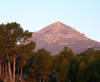 montaña-de-la-nucia