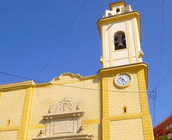 torre-de-la-iglesia-de-san-vicente-del-raspeig