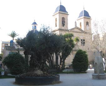 iglesia-de-san-juan-de-alicante