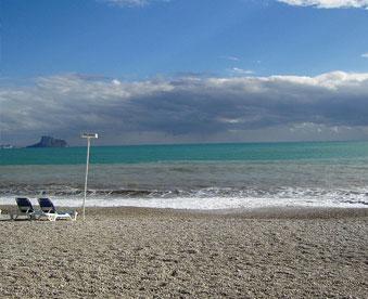 playa-de-alfaz-del-pi