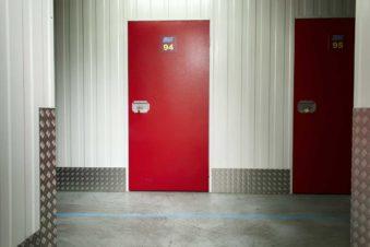 puerta-trastero-mudanzas-ebm