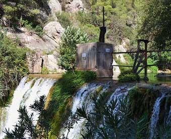 cascadas-del-rio-algar