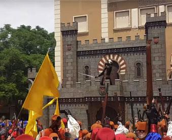 castillo-de-moros-y-cristianos-en-elda