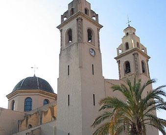 iglesia-de-Santa-Ana-en-Elda