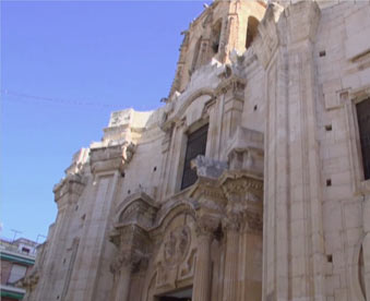 iglesia-de-orihuela