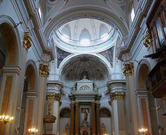 iglesia-interior-de-callosa-d'en-Sarria