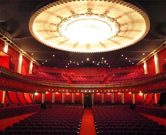teatro-castelar