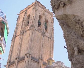 torre-de-la-iglesia-de-orihuela