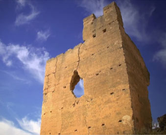 torre-derrocata-de-orihuela
