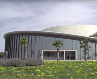 Auditorio-conservatorio
