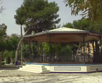 Parque-de-doña-sinforosa