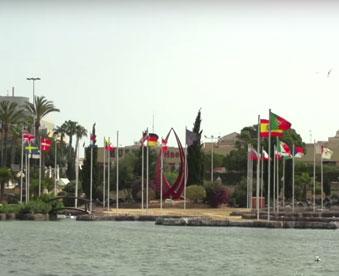 Parque-de-las-naciones