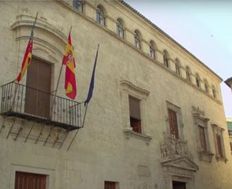 ayuntamiento-de-Villena