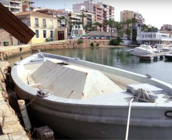 barco-arramado-en-torrevieja