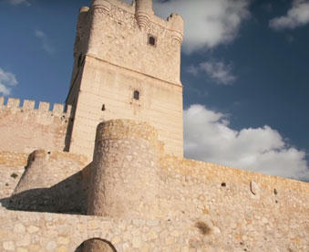 castillo-de-villena