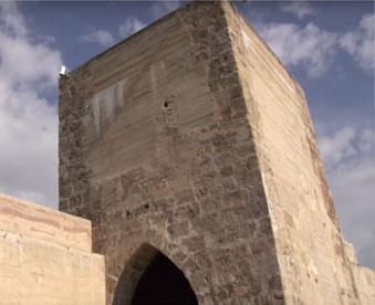 castillo-y-torre-de-alcoy