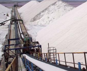 fabrica-de-sal
