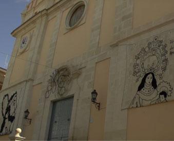 iglesia-bartolome-apostol-de-petrel