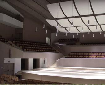 interior-del-Auditorio-conservatorio