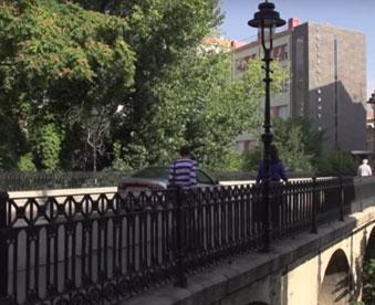otro-puente-de-alcoy