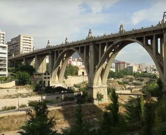 puente-pricipal