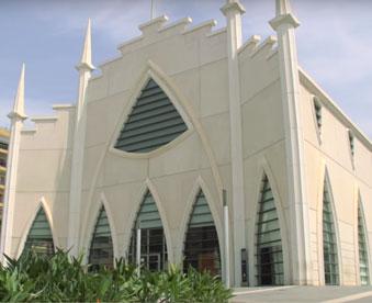 templo-parroquial-del-sagrado-jesus