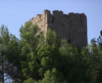 torre-de-alcoy
