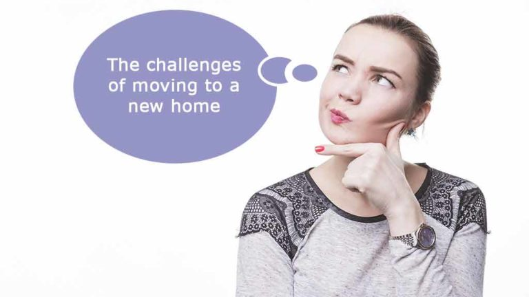 The-challenges-of-moving-to-a-new-home