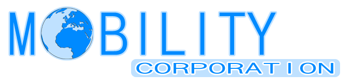 mobility-corporation