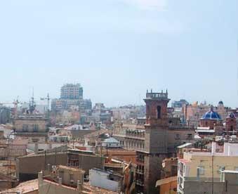 Mudanzas-barrio-ciudad-Vieja