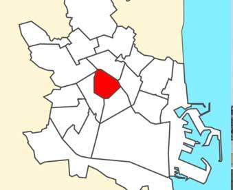 mapa-del-barrio-de-ciudad-Vieja