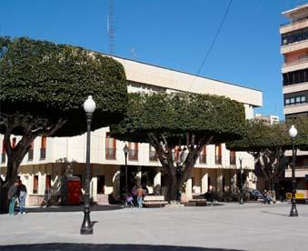 Ayuntamiento-de-Almoradí-en-mudanzas-Almoradí