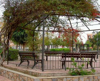 Parque-de-la-U-de-Almoradí