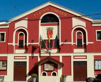 Teatro-Cortés-de-Almoradí