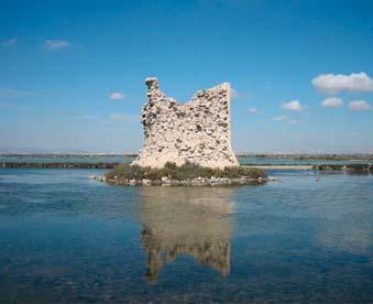 Torre-de-Tamarit-santa-pola-de-mudanzas-santa-pola