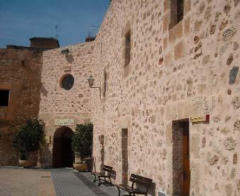 acceso-al-museo-del-mar-en-Santa-pola