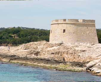 castillo-de-Moraira-en-mudanzas-Moraira