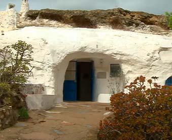 cuevas-del-rodeo-en-Rojales-de-mudanzas-Rojales