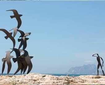 escultura-de-Moraira-en-mudanzas-Moraira
