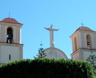 iglesia-de-San-Andrés-en-Almoradí-de-mudanzas-Almoradí